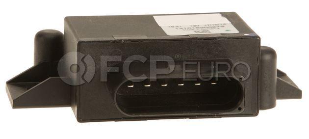 Audi Fuel Pump Driver Module - Genuine VW Audi 4G0906093J