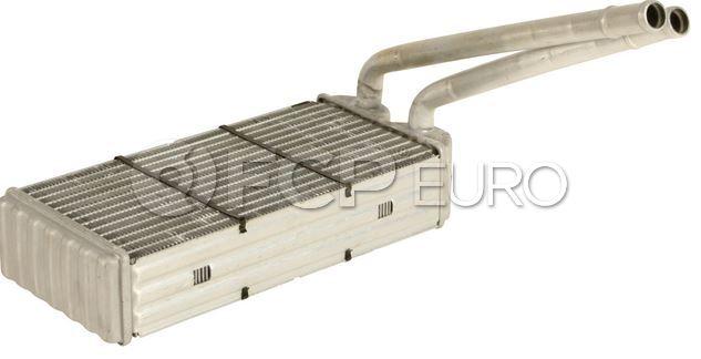 Land Rover HVAC Heater Core - Eurospare JEF500010
