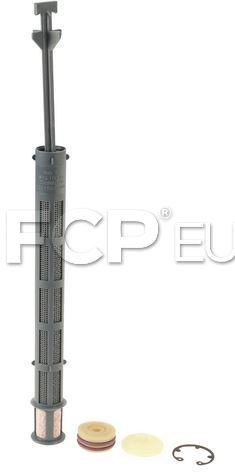 VW A/C Receiver Drier (CC Passat) - Mahle Behr 3C0898191A