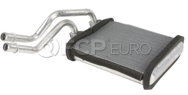 Audi Porsche VW HVAC Heater Core - Mahle Behr AH180000P
