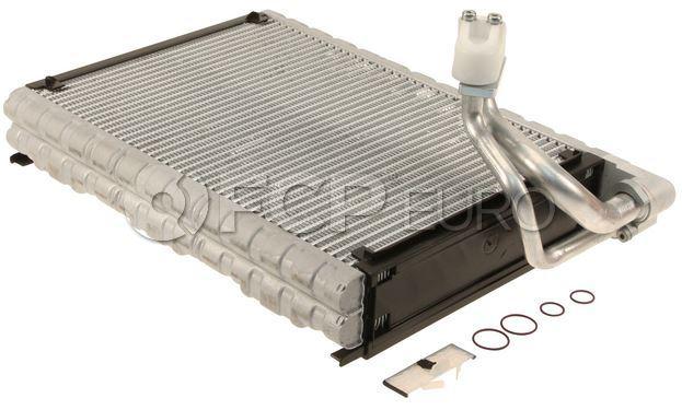Audi A/C Evaporator Core - Mahle Behr 8K1898967A