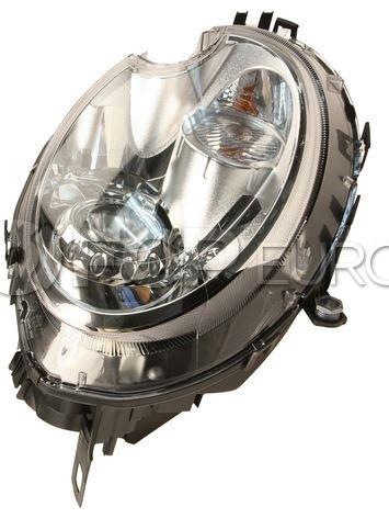 BMW Headlight Assembly - Magneti Marelli 63127270026