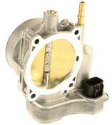 Saab Throttle Body (9-7X) - Pierburg 12568580