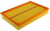 Audi VW Air Filter - Hengst 1K0129620B