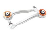 Mercedes Thrust Arm Set - Syncro Design Works MBCAKIT