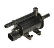 Mini Fuel Tank Vent Valve - Delphi 13907572086