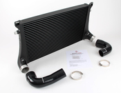 VW Competition Intercooler Kit - Wagner Tuning 200001048