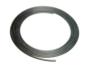 BMW Black Vacuum Hose (5 Meters) - CRP 51731257971-5