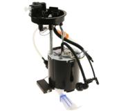 Volvo Fuel Pump Assembly - Delphi 31372880