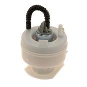 BMW Fuel Pump Assembly - Delphi 16147194207