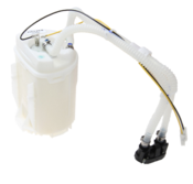 Porsche Fuel Pump Assembly - Delphi FG1683