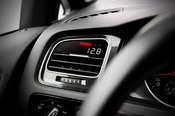 VW OBD2 Multi-Gauge - P3 Gauges LvP3VGT7+SEN+TAP+V