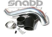"""Volvo 3"""" Turbo Intake Pipe - Snabb PFA-P3T5"""
