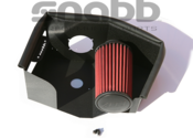 Volvo High Flow Intake Kit - Snabb HFI0407R4