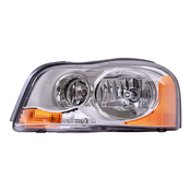 Volvo Headlight Assembly - Valeo 30764401