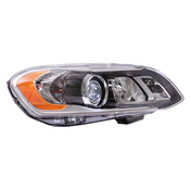 Volvo Headlamp Assembly - Valeo 31420276
