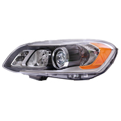 Volvo Headlamp Assembly - Valeo 31420275