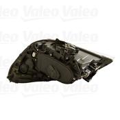 Volvo Headlamp Assembly - Valeo 31420678