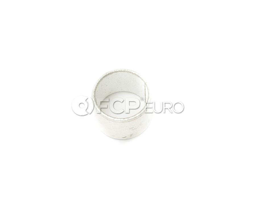 BMW Plain Bearing (12X14X10) - Genuine BMW 23117533394