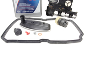Mercedes 722.6 Conductor Plate Transmission Service Kit - OE Supplier 7226CSK