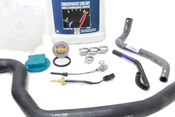 Volvo Cooling System Kit - Genuine Volvo P80CSK850