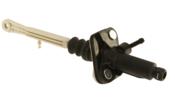 Volvo Clutch Master Cylinder - FTE 30777994