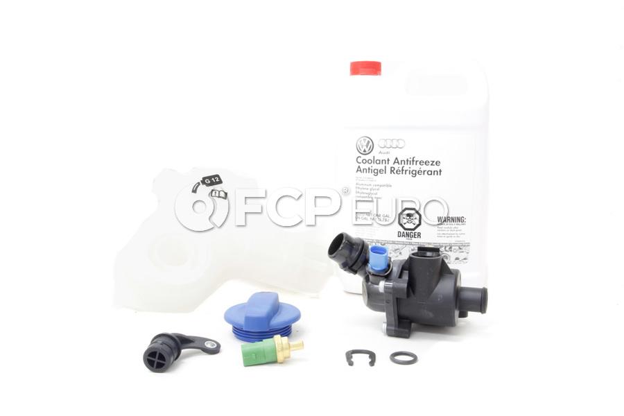 Audi Cooling System Kit - Mahle  515709