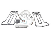 BMW M62 Timing Chain Kit - OE Supplier M62TIMINGKIT1