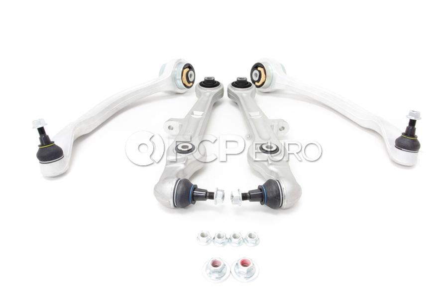Audi VW Control Arm Kit - TRW 521904