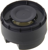 Mercedes Alarm Siren - Bosch 2198203226