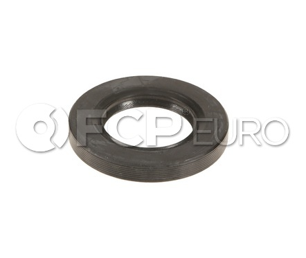 Audi VW Differential Pinion Seal - Elring 857525275