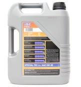 5W30 Special Tec LL Engine Oil (5 Liter) - Liqui Moly LM2249