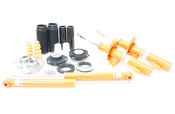 VW Suspension Kit - Koni STR.T KIT-534862