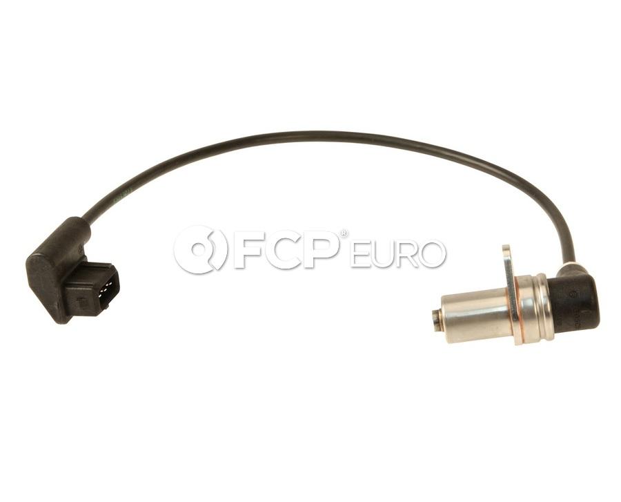 BMW Camshaft Position Sensor - Genuine BMW 12141726548