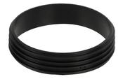BMW Fuel Injection Air Flow Meter Gasket / O-Ring - Genuine BMW 13717514878