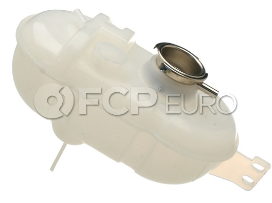 BMW Expansion Tank - Genuine BMW 17111114743