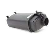 BMW Expansion Tank - Mahle Behr 17111741167