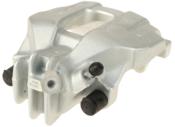 Volvo Brake Caliper - ATE 9475270