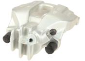 Volvo Brake Caliper - ATE 9475268