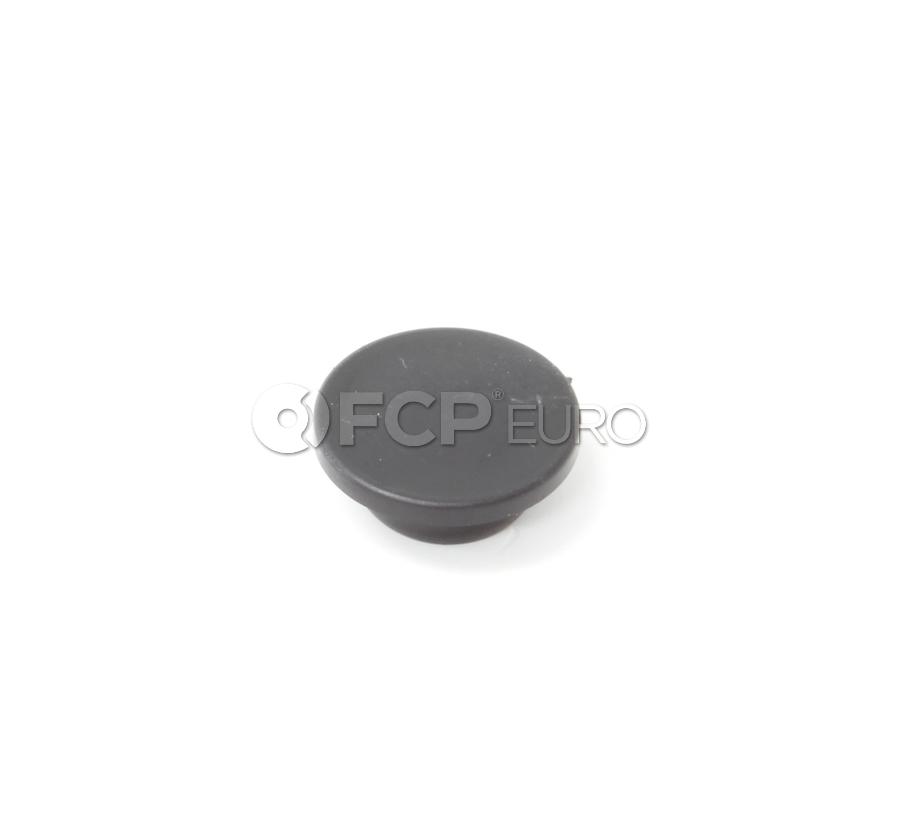 BMW Blind Plug (D=14mm) - Genuine BMW 33111236826