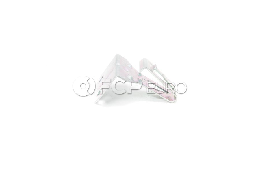 BMW Grip Bracket - Genuine BMW 07147130674