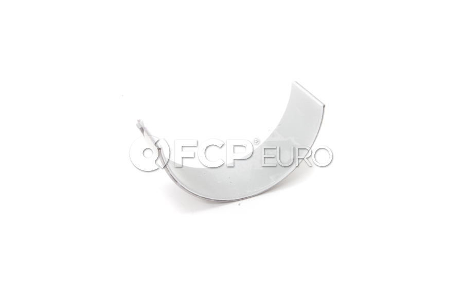 BMW Engine Connecting Rod Bearing - Genuine BMW 11247810425