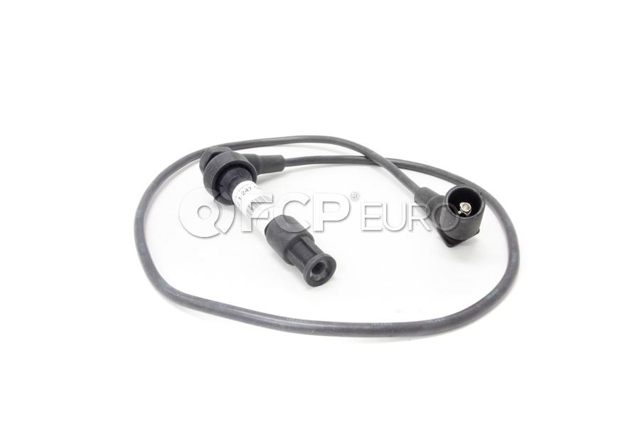 BMW Spark Plug Wire - Genuine BMW 12121247523