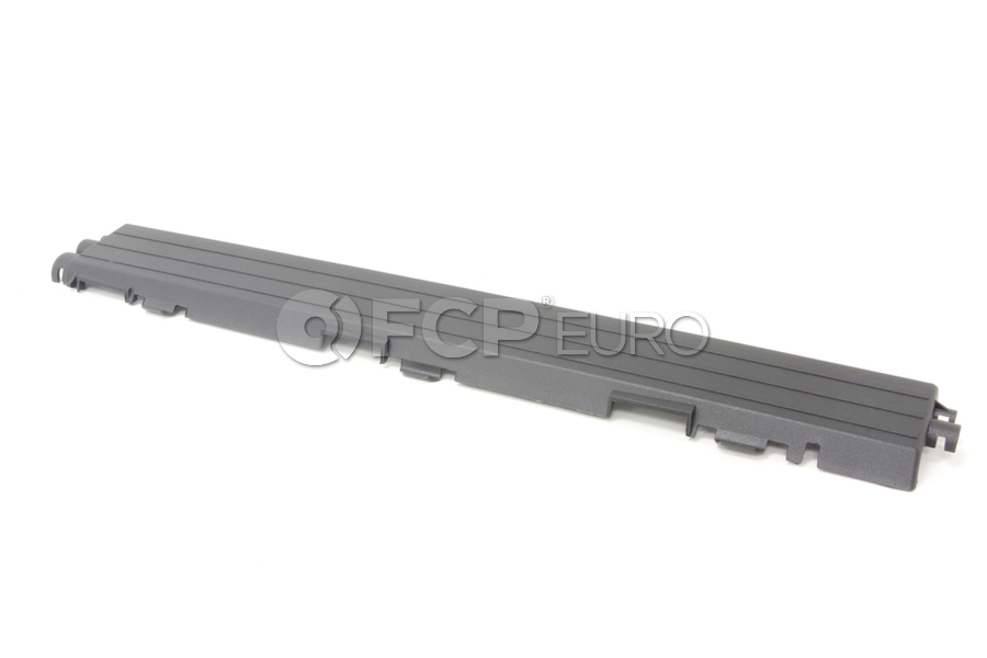 BMW Cable Duct Upper Part - Genuine BMW 12527532269