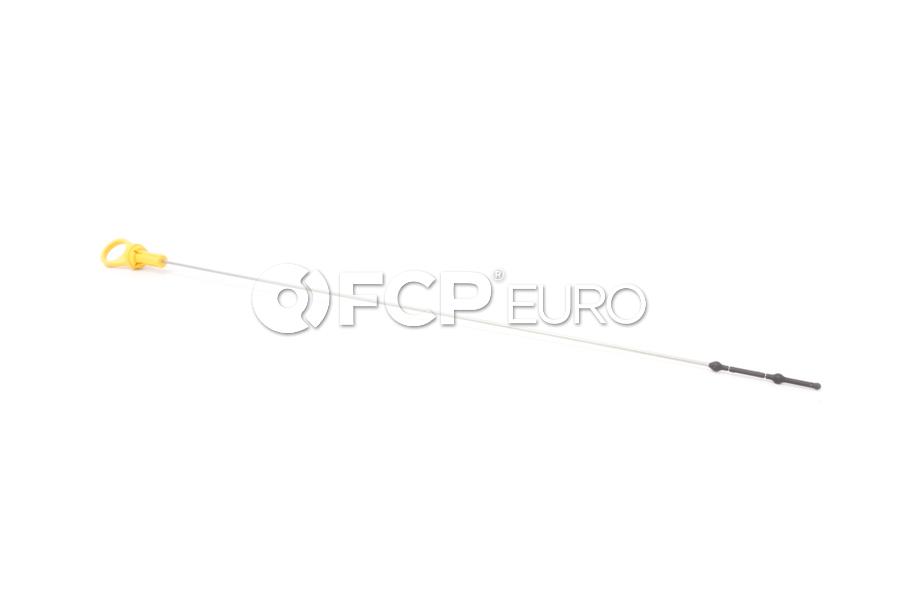 BMW Dipstick - Genuine BMW 24111216250