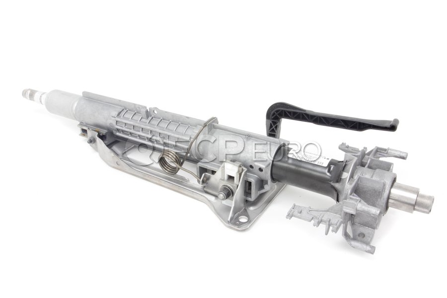 BMW Steering Column - Genuine BMW 32306780274