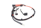 BMW Cable Set Electric Power Steering - Genuine BMW 61129306099