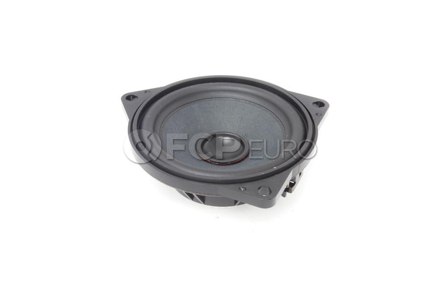 BMW Loudspeaker Hifi Mid-Range - Genuine BMW 65139240641