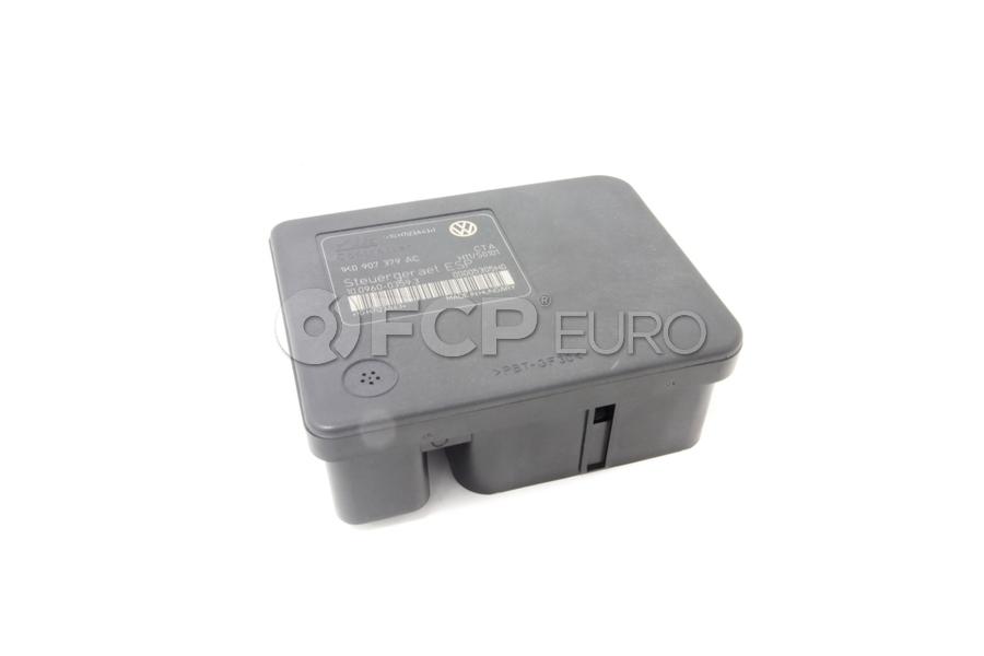 Audi VW ABS Control Module - Genuine VW Audi 1K0907375AC