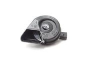 Audi Accessory Horn Left - Genuine VW Audi 8T0951223